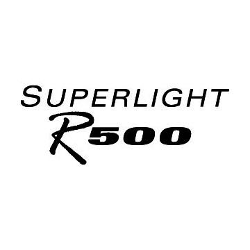 Catheram Superlight 500