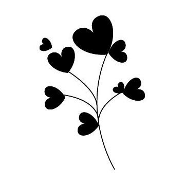 Fleur + coeur2
