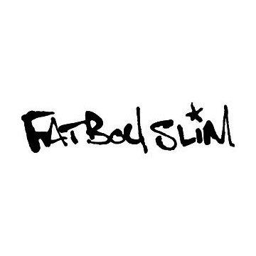 Fat Boy Slim