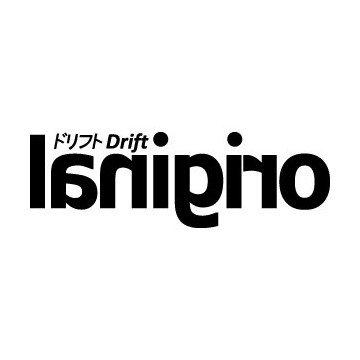 Drift Original