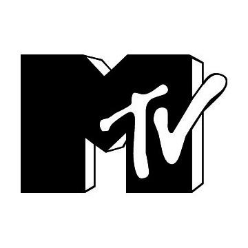 MTV Television