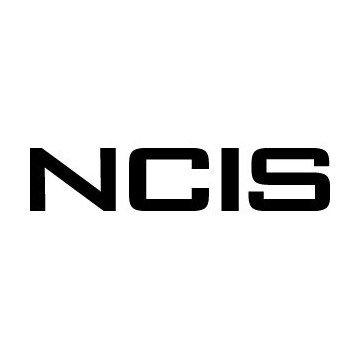 NCIS Naval Criminal...