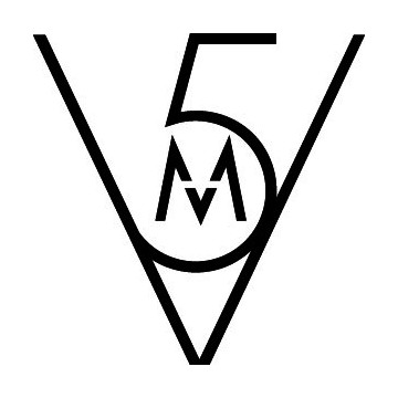 Maroon 5 - Five