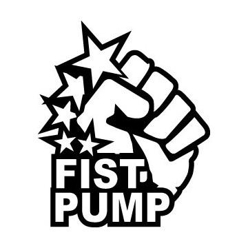 Fist Pump