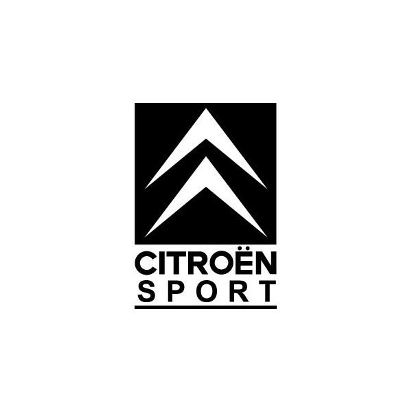 Citroën Sport