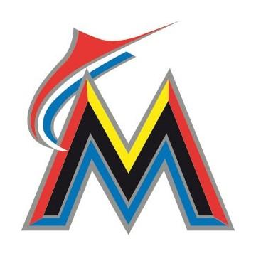 Miami Marlin