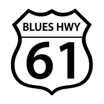 Route 61 Blues