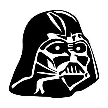Dath Vader