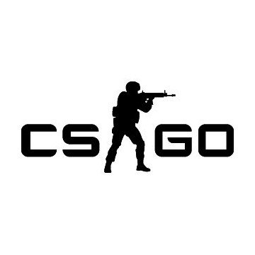 Counter Strike Global...