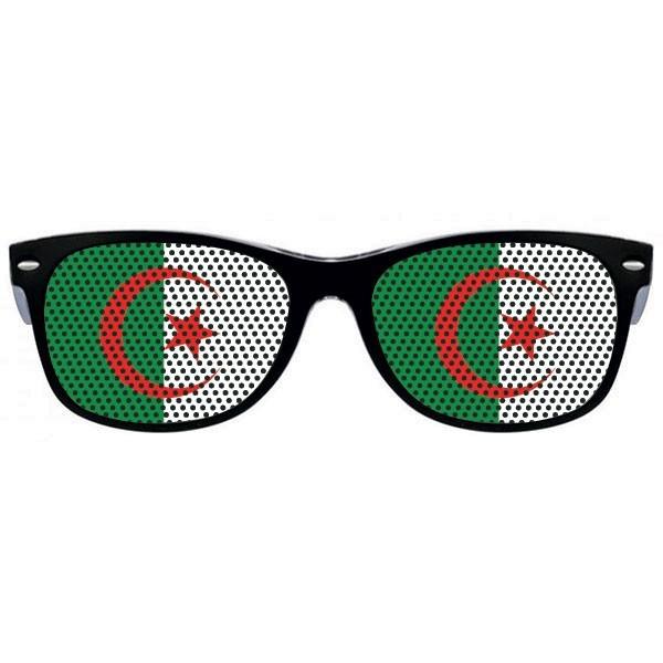 lunette ray ban prix algerie