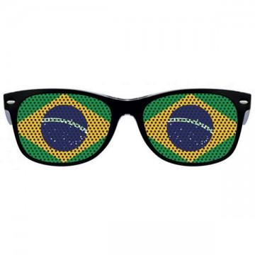 Lunettes Brésil