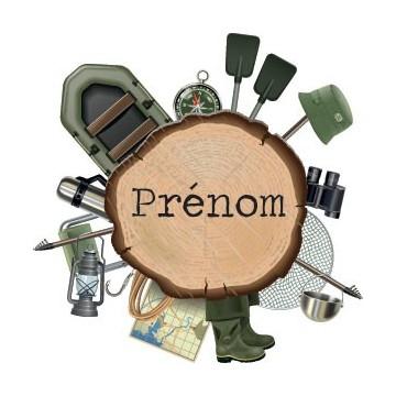 Explorateur Prénom...