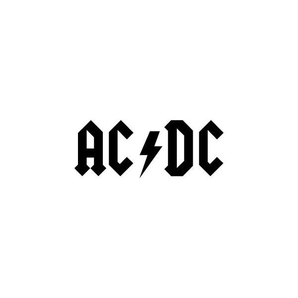 AD/DC