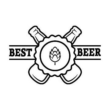 Biere Best Beer
