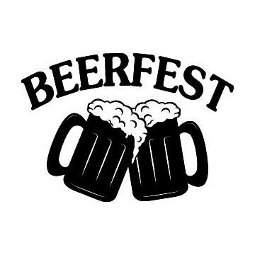 Biere Beerfest