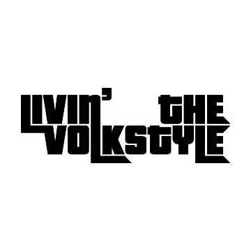 Livin' The Volkstyle