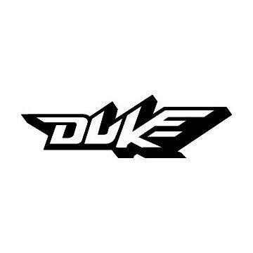KTM Duke