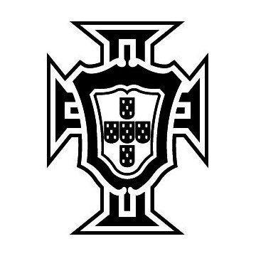 Portugal FPF