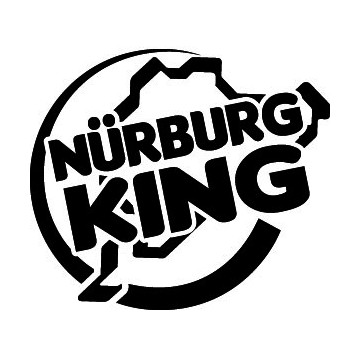 Nurburg King