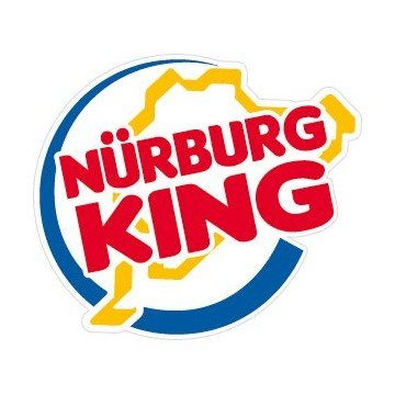 Nurburg King