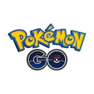Pokemon Go Valor Team