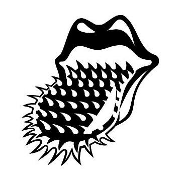 The Rolling Stones Voodoo...