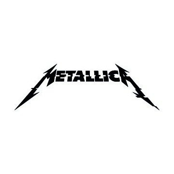 Metallica Hardwired To...