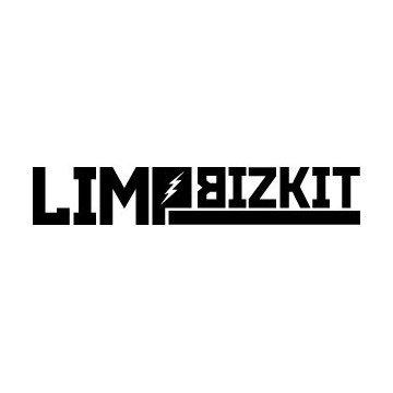 Limp Bizkit 2