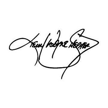 Kenny Wayne Shepherd...