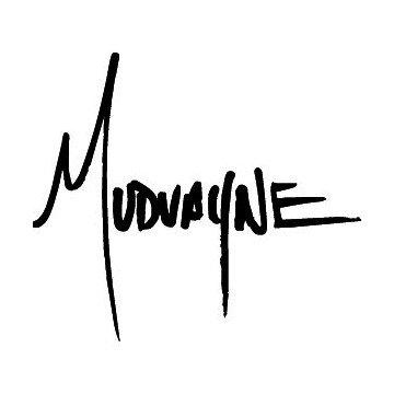 Mudvayne