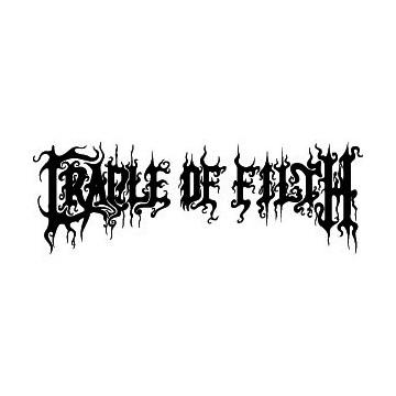 Cradle Of Filth