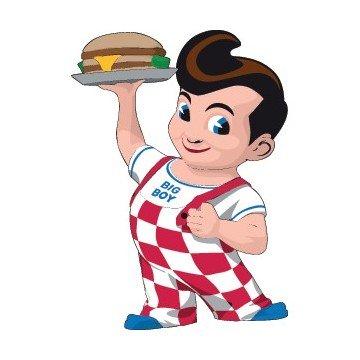 Big Boy Restaurant