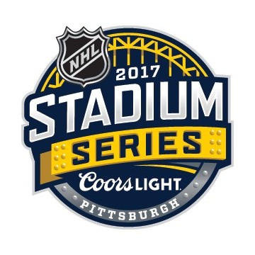 NHL Stadium Series 2017