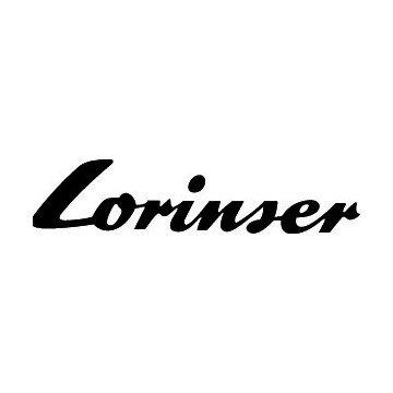 Lorinser