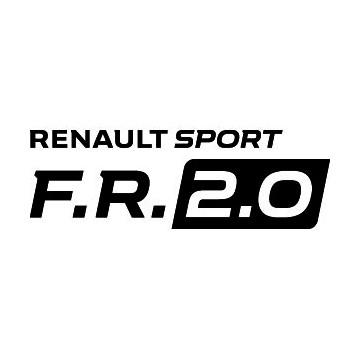 Formule 2.0 Renault Sport