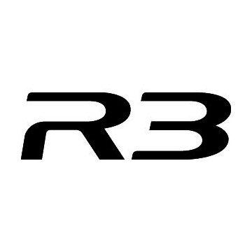 Citroen DS3 R3