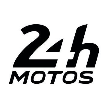 24h Motos