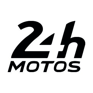 24 Heures Motos