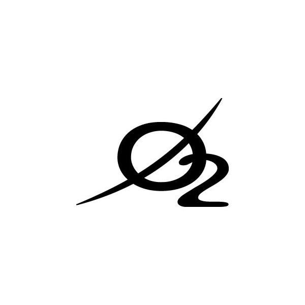 Oxygen Audio 2