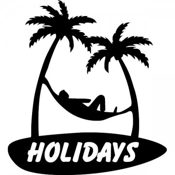 Palm Tree Holidays
