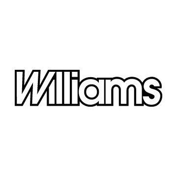 Renault Williams