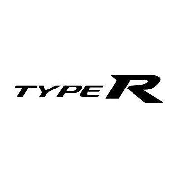 Honda Type R