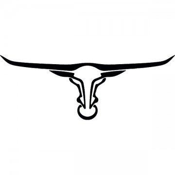 Dodge Ram Laramie Longhorn
