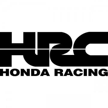 Honda HRC