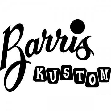 George Barris Kustom