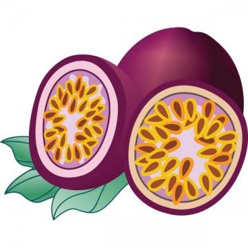 Passionfruit