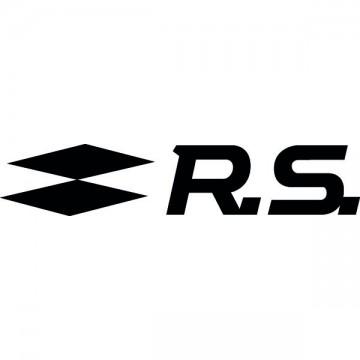 Renault RS Logo