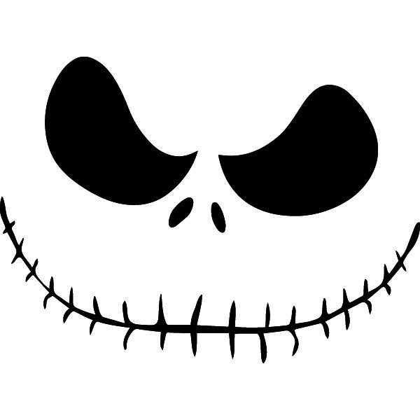 Jack Skellington The Nightmare Before Christmas Decals Passion Stickers Can't find what you are looking for? jack skellington the nightmare before christmas