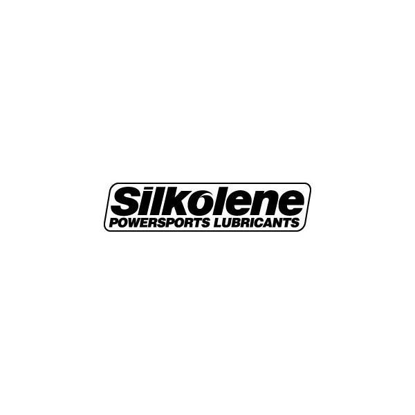 Silkolene