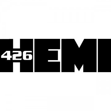 Hemi 426